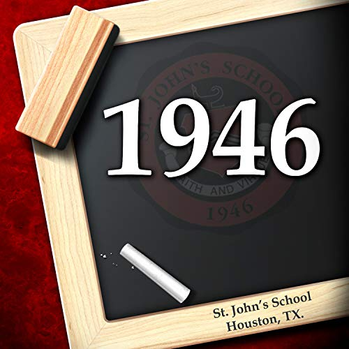 1946  By  cover art