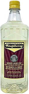 Best starbucks syrup pump cost Reviews