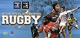 Boîte à questions - Rugby