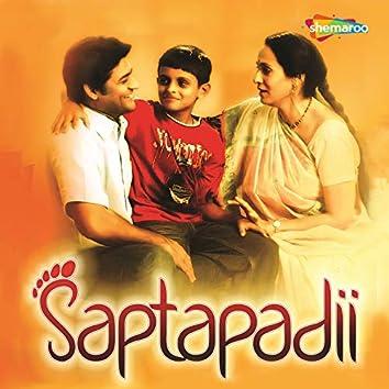 Saptapadii (Original Motion Picture Soundtrack)