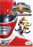 Power Rangers Super Legends - PC