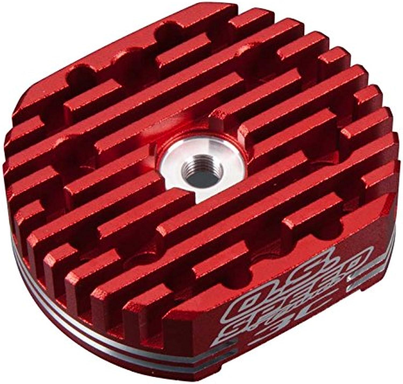 compras online de deportes OS Engine 29074040 Cylinder Head 91HZ-R Speed 3C 3C 3C (japan import)  directo de fábrica