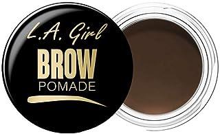LA Girl Brow Pomade - GBP363 Soft Brown