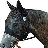 FLY FREE: 14 Best Horse Fly Sprays (Brand Name & Homemade)