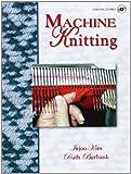 Simple Knitting Machines