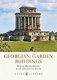 Georgian Garden Buildings (Shire...
