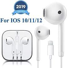 Best iphone 7 wireless headphones price in india Reviews