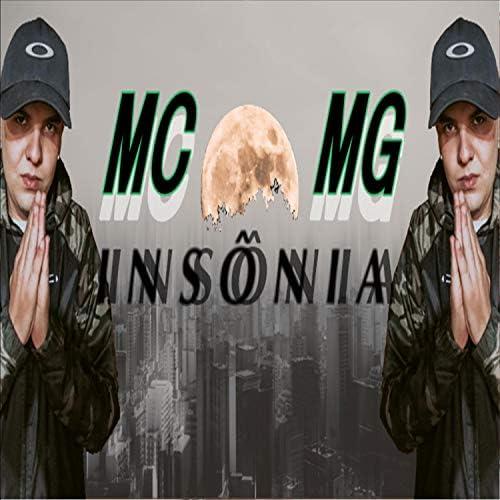Mc MG
