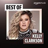 Best of Kelly Clarkson