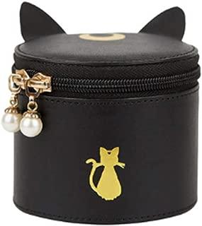 Limited New Anime Sailor Moon Princess Serenity Luna Moon Travel Mini Cosmetic Makeup Bag Shoulder bag