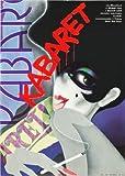Posters Cabaret Filmplakat kabaret ausländisches