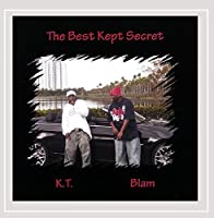 Best Kept Secret
