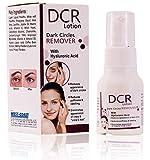 DCR Dark Circle Remover Lotion, 30ml