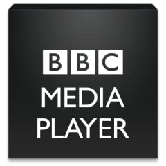 Works with the BBC Sport website to play video clips and live sports video coverage Works with BBC iPlayer to play BBC TV programmes on demand Works with BBC iPlayer to play BBC radio programmes on demand Works with BBC iPlayer to play live BBC TV st...
