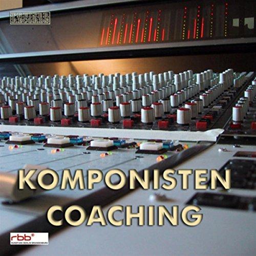 Komponisten Coaching Titelbild