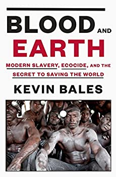 Best blood and earth Reviews