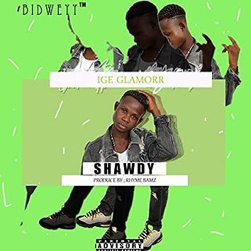 Shawdy