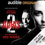 Auris 2 Titelbild