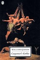 Carpenter's Gothic (Classic, 20th-Century, Penguin)