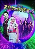 Zombies 2 [USA] [DVD]
