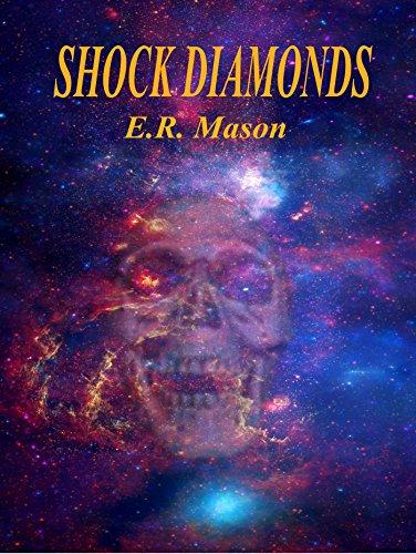 Shock Diamonds (Adrian Tarn Book 3)