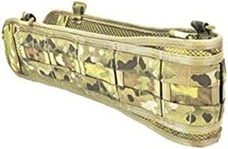 Viking Tactics VTAC Scuffle Nylon Lightweight Gun Belt