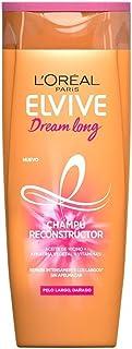 Elvive Dream Long Shampoo 285 Ml