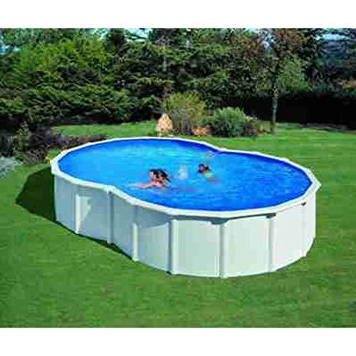 Gre 70.200.21.066–Pool zum Aufstellen (Rahmen)