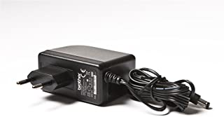 Brother ADE001EU adapter sieciowy do PTOUCH 12 V