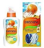 ●ドライマーク衣料用オレンジ洗剤。 ●ドライマーク衣類はもちろん、えり・そでの部分洗い、シミぬきなどが、これ1本ですっきりきれい! しかも天然原料主体でエコロジー&エコノミー。 ●手肌にやさしく、環境面にも配慮した、天然原料主体の洗剤です。 ●ヤシ油を主原料とした界面活性剤に、オレンジオイルを配合しました。洗浄力にもすぐれ、しかも手肌と環境面に配慮しています。シミぬきやえり・そでの部分洗いに、血液汚れにも使えます。 ●柔軟剤なしでもふんわり。ウールマーク衣類、ニット類、肌着、タオルケットなどが、...