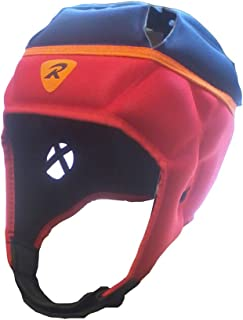 Best rugby headgear junior Reviews