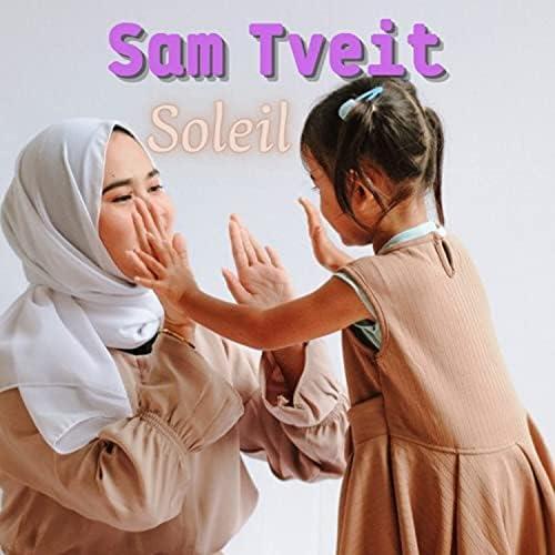 Sam Tveit