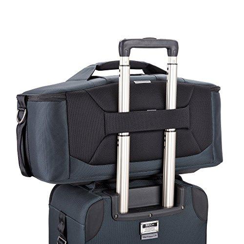 Think Tank Photo Video Workhorse 21 Shoulder Camera Bag