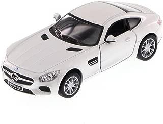 Best mercedes toy car models Reviews