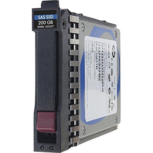 Preisvergleich Produktbild HPE MSA 800GB 12G SAS ME 2.5in EM SSD