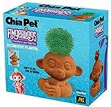 Chia Fingerlings Pet, one Size