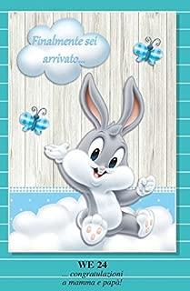 Amazon Es Bugs Bunny Artículos Para Cumpleaños