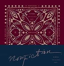 Best non fiction album Reviews