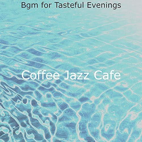 Coffee Jazz Cafe