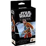 Star Wars: Legion Limited Edition Luke Skywalker Commander Expansion