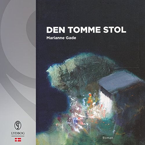 Den tomme stol (Danish Edition)                   By:                                                                                                                                 Marianne Gade                               Narrated by:                                                                                                                                 Anne Lynggård                      Length: 6 hrs and 20 mins     Not rated yet     Overall 0.0