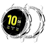 DABAOZA Compatible for Galaxy Watch...