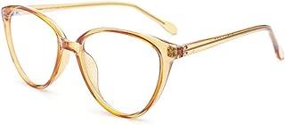 Mejor Gafas Graduadas Mujer Tous de 2020 - Mejor valorados y revisados