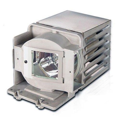 Alda PQ-Premium, Beamerlampe / Ersatzlampe für VIEWSONIC PJD5133 Projektoren, Lampe mit Gehäuse