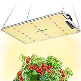 150W LED Grow...
