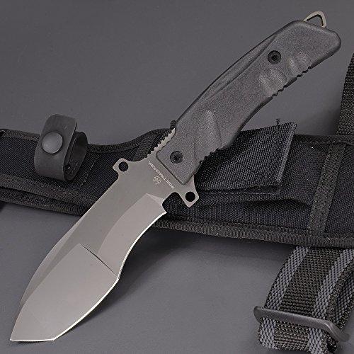 Fox Knives Spezialmesser FKMD Tracker