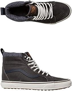 (バンズ) VANS メンズ シューズ?靴 カジュアルシューズ VANS SK8-HI MTE SHOE 並行輸入品