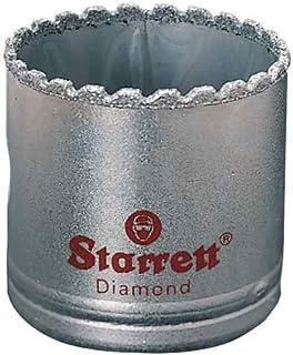 Best Starrett KD0414-N 4.1/4-Inch Diamond Grit Holesaw Review