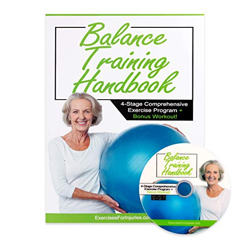 Balance Training Handbook