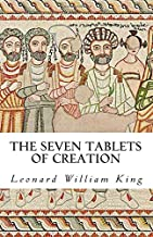 Best seven tablets of creation Reviews